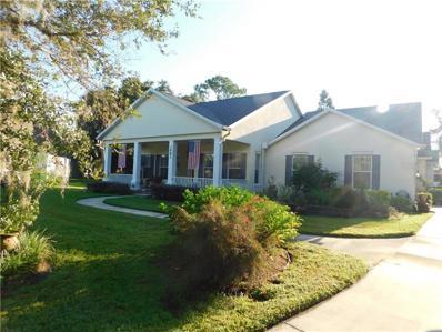 1681 Big Oak Lane, Kissimmee, FL 34746 - MLS#: S5007528