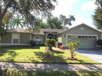 557 Oak Branch Circle, Kissimmee, FL 34758 - MLS#: S5007554