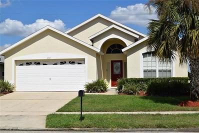 2517 Oneida Loop, Kissimmee, FL 34747 - MLS#: S5007556