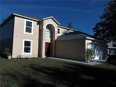 38 Dorset Drive, Kissimmee, FL 34758 - MLS#: S5007558