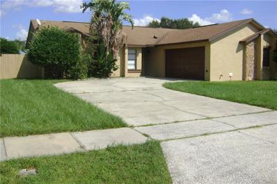11847 Whispering Tree Avenue, Orlando, FL 32837 - MLS#: S5007605