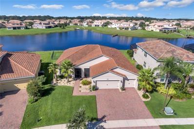 3765 Paradiso Circle, Kissimmee, FL 34746 - MLS#: S5007660