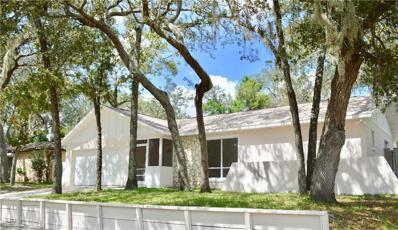 10121 Winder Trail, Orlando, FL 32817 - MLS#: S5007743