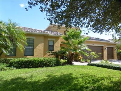 200 Torino Lane, Poinciana, FL 34759 - MLS#: S5007763
