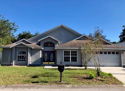 102 Breezy Oaks Court, Davenport, FL 33896 - MLS#: S5007771