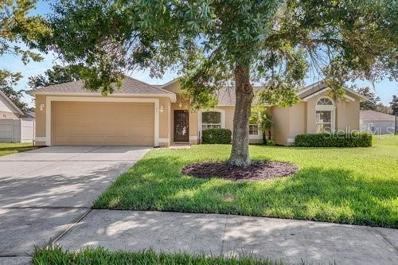61 Desiree Aurora Street, Winter Garden, FL 34787 - MLS#: S5007785