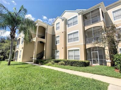 8103 Coconut Palm Way UNIT 105, Kissimmee, FL 34747 - MLS#: S5007792