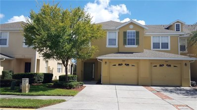 14163 Turning Leaf Drive, Orlando, FL 32828 - MLS#: S5007802