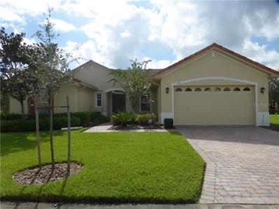 112 Windsong Avenue, Poinciana, FL 34759 - MLS#: S5007806