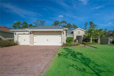 3818 Gulf Shore Circle, Kissimmee, FL 34746 - #: S5007834