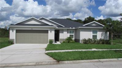 2914 Boating Boulevard, Kissimmee, FL 34746 - MLS#: S5007839