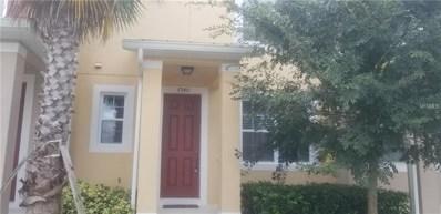 7940 Edgewood Forest Drive UNIT 3, Orlando, FL 32827 - MLS#: S5007882
