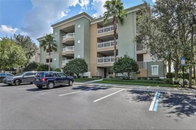1364 Centre Court Ridge Drive UNIT 104, Reunion, FL 34747 - MLS#: S5007884