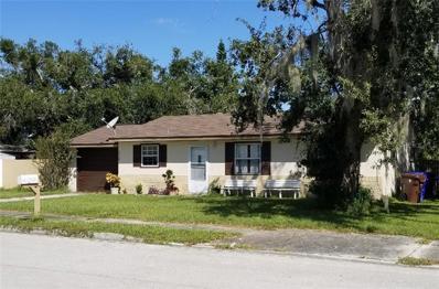 1715 Henry Street, Kissimmee, FL 34741 - MLS#: S5007914