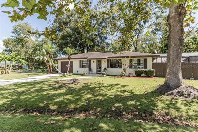 1695 Judith Drive, Kissimmee, FL 34758 - MLS#: S5007930