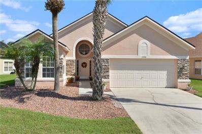 1935 Willow Wood Drive, Kissimmee, FL 34746 - MLS#: S5007940