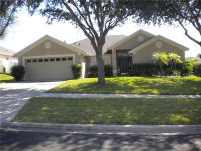 1744 Presidio Drive, Clermont, FL 34711 - MLS#: S5008021