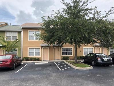 308 Cervantes Drive, Kissimmee, FL 34743 - MLS#: S5008022