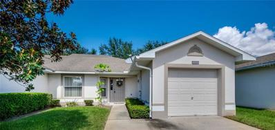3387 Celena Circle, Saint Cloud, FL 34769 - MLS#: S5008070