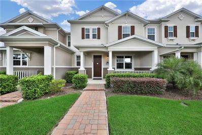 6507 Soter Lane, Windermere, FL 34786 - MLS#: S5008071