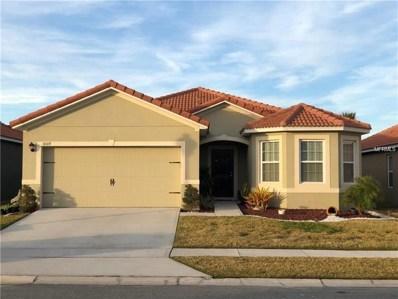 3009 Sangria Street, Kissimmee, FL 34744 - #: S5008077