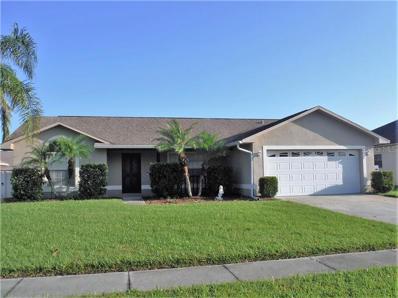 2216 Deata Court, Saint Cloud, FL 34772 - MLS#: S5008106