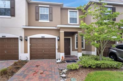 11163 Savannah Landing Circle, Orlando, FL 32832 - MLS#: S5008118