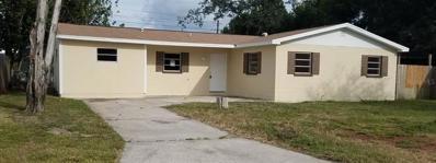 1828 Rotary Drive, Lakeland, FL 33801 - MLS#: S5008166