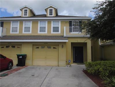 14033 Turning Leaf Drive, Orlando, FL 32828 - MLS#: S5008194