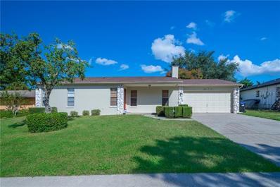 1607 Providence Circle, Orlando, FL 32818 - MLS#: S5008212