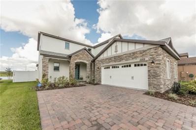 3359 Somerset Park Drive, Orlando, FL 32824 - MLS#: S5008221
