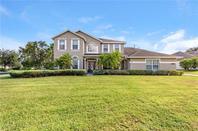 7986 Sea Pearl Circle, Kissimmee, FL 34747 - MLS#: S5008229