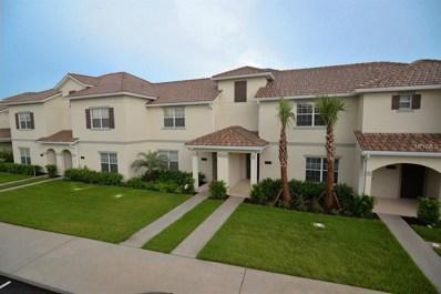 3135 Pequod Place, Kissimmee, FL 34746 - MLS#: S5008236