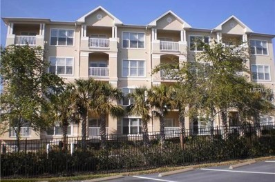 1216 S Missouri Avenue UNIT 327, Clearwater, FL 33756 - MLS#: S5008255