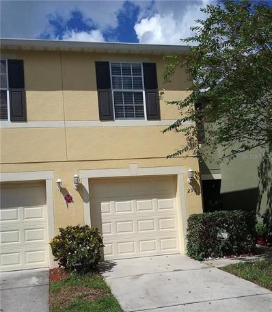 295 Glowing Peace Lane UNIT 70, Orlando, FL 32824 - MLS#: S5008268