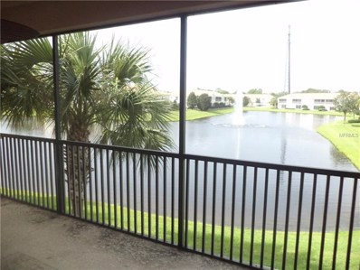 8315 Fontera Drive, Davenport, FL 33896 - MLS#: S5008292