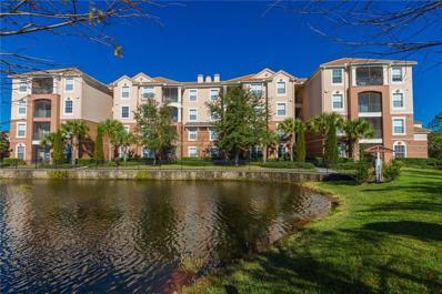 1355 Venezia Court UNIT 203, Davenport, FL 33896 - #: S5008331