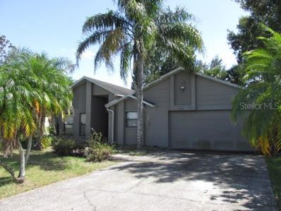 714 Caribou Drive, Poinciana, FL 34759 - MLS#: S5008333