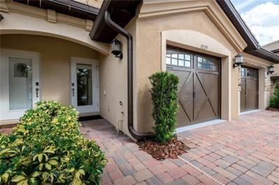 1229 Long Cove Loop, Davenport, FL 33896 - #: S5008340