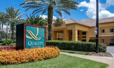 8200 Palm Parkway UNIT 237, Orlando, FL 32836 - MLS#: S5008353