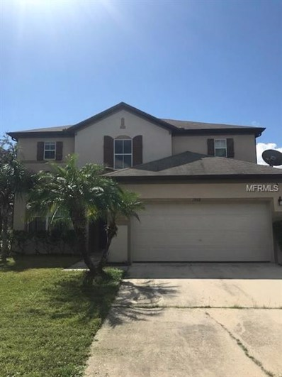1966 Kimlyn Circle, Kissimmee, FL 34758 - MLS#: S5008376
