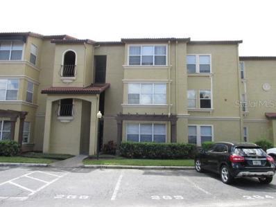 5132 Conroy Road UNIT 937, Orlando, FL 32811 - MLS#: S5008429