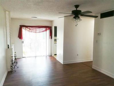 1918 Honour Road UNIT 4, Orlando, FL 32839 - MLS#: S5008431