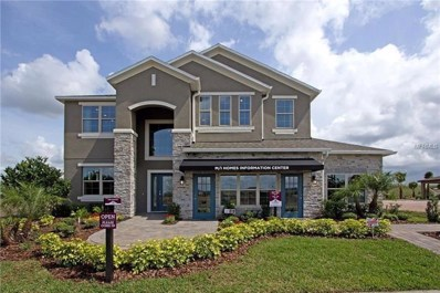 15047 Lake Nona Boulevard, Orlando, FL 32824 - MLS#: S5008432