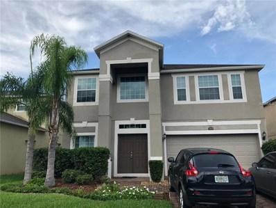 12029 Citruswood Drive, Orlando, FL 32832 - MLS#: S5008473