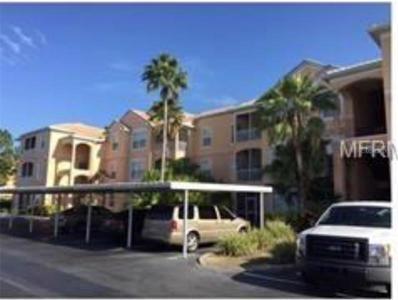 13512 Turtle Marsh Loop UNIT 738, Orlando, FL 32837 - MLS#: S5008492
