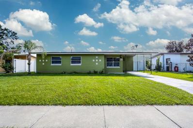 4833 Spottswood Drive, Orlando, FL 32812 - MLS#: S5008552