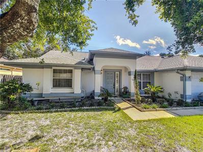 1011 Soldier Creek Court, Oviedo, FL 32765 - MLS#: S5008564