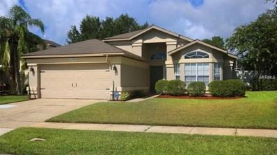 1581 Avleigh Circle, Orlando, FL 32824 - MLS#: S5008570