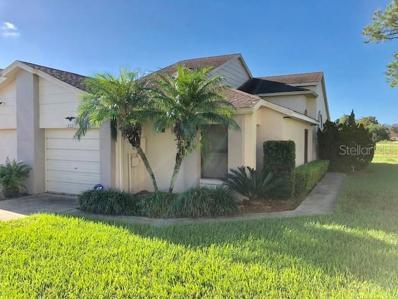 12221 Augusta Woods Circle, Orlando, FL 32824 - #: S5008577